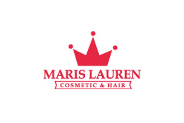 マリスローレン MARIS LAUREN (マリスローレン)の求人の写真1