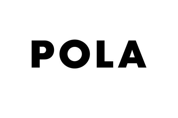 ポーラ ポーラの求人の写真1
