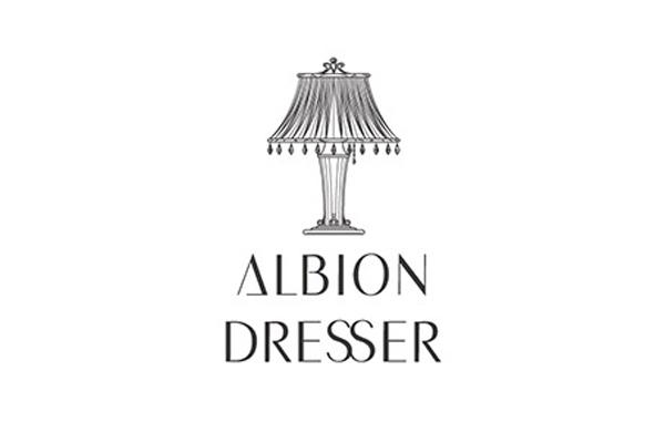 アルビオンドレッサー ALBION DRESSERの求人の写真1