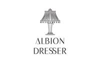 アルビオンドレッサー ALBION DRESSERの求人の写真
