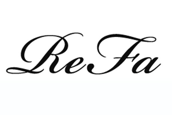 リファ ReFaの求人の写真1