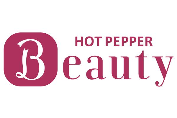 ホットペッパー ビューティー HOT PEPPER Beautyの求人の写真1