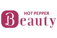 ホットペッパー ビューティー HOT PEPPER Beautyの求人の写真