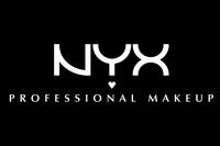 ニックス プロフェッショナル メイクアップ NYX Professional Makeupの求人の写真