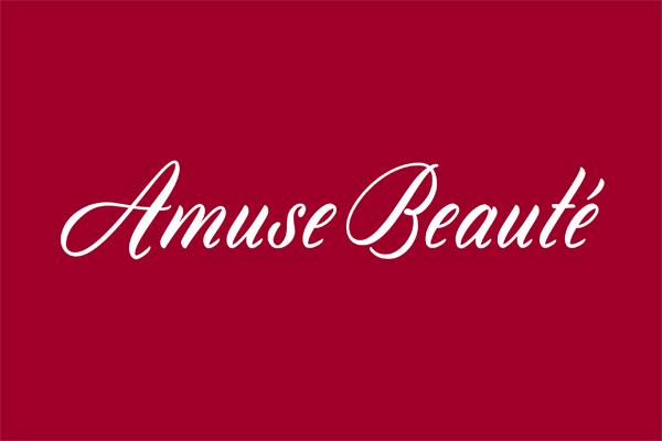 アミューズ ボーテ Amuse Beautéの求人の写真1