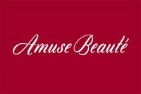 アミューズ ボーテ Amuse Beautéの求人の写真