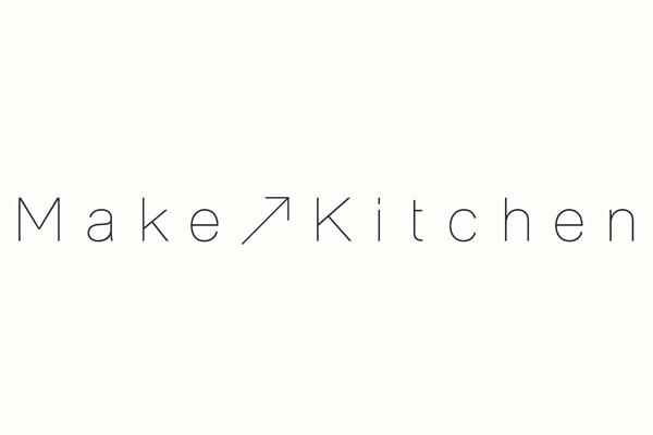 メイクアップキッチン MAKEUP KITCHENの求人の写真1