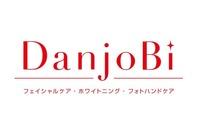ダンジョビ DanjoBiの求人の写真