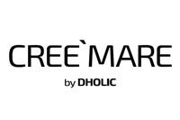 クリマレ バイ ディーホリック CREE`MARE by DHOLIC(クリマレ)の求人の写真1