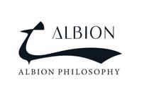 アルビオンフィロソフィ ALBION PHILOSOPHYの求人の写真