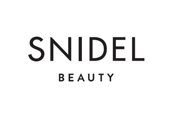 スナイデル ビューティ SNIDEL BEAUTYの求人の写真1