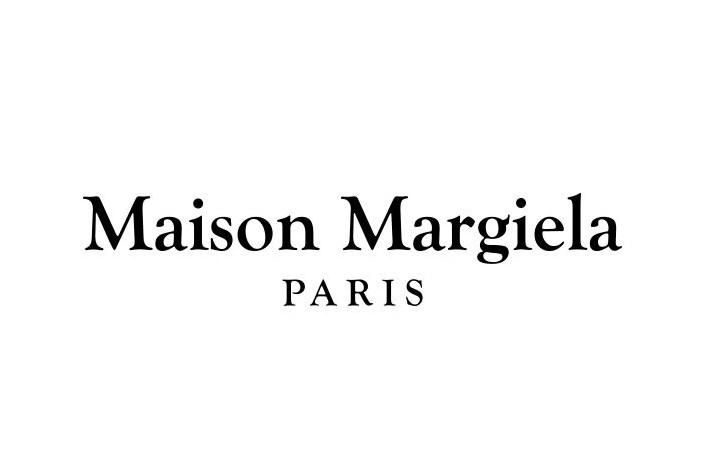 メゾン・マルジェラ Maison Margielaの求人の写真1
