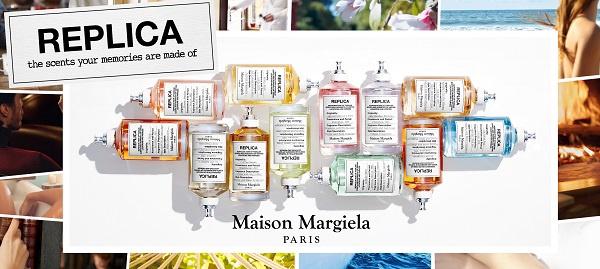 メゾン・マルジェラ Maison Margielaの求人の写真2