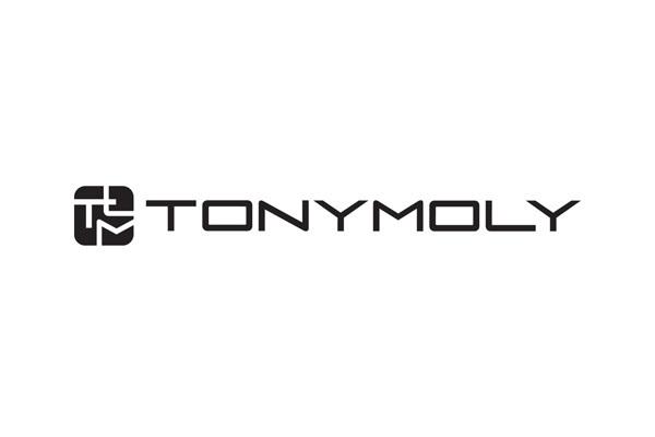 トニーモリー TONYMOLYの求人の写真1