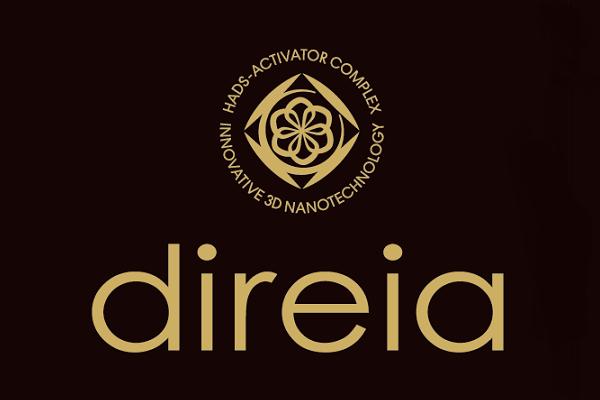 ディレイア direia(ディレイア)の求人の写真1