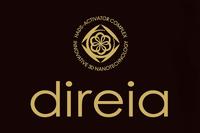 ディレイア direia(ディレイア)の求人の写真