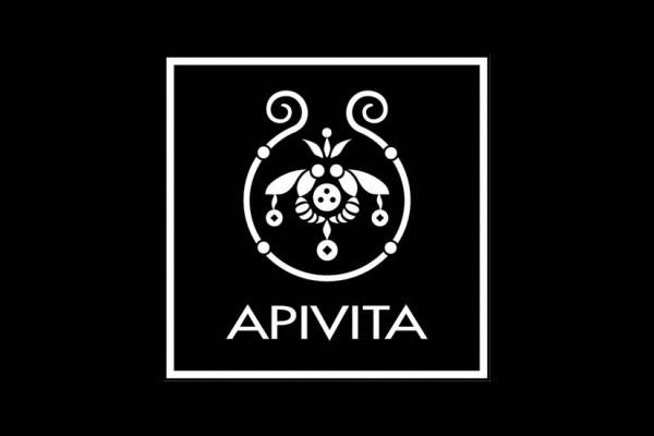 アピヴィータ APIVITAの求人の写真1