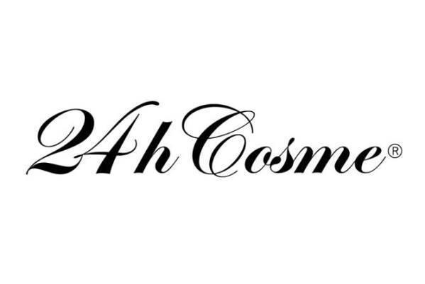ニジュウヨンエイチコスメ 24h cosmeの求人の写真1