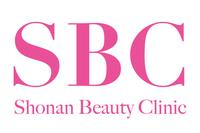 エスビーシーショウナンビヨウゲカ 湘南美容外科クリニック(SBC)の求人の写真