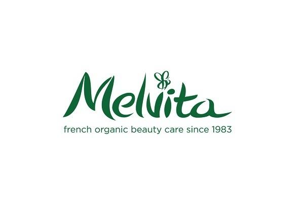 メルヴィータ Melvitaの求人の写真1