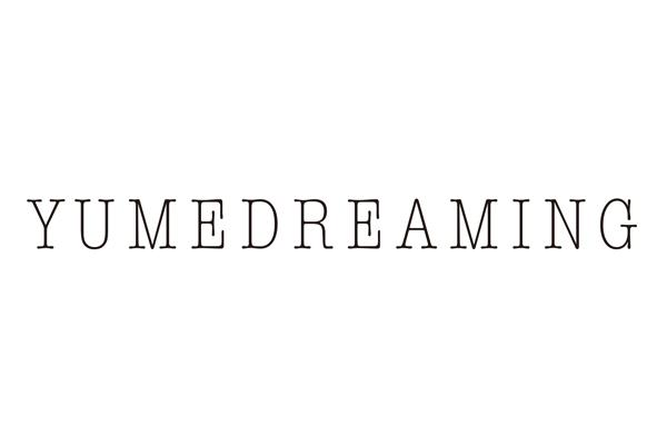 ユメドリーミン YUMEDREAMINGの求人の写真1