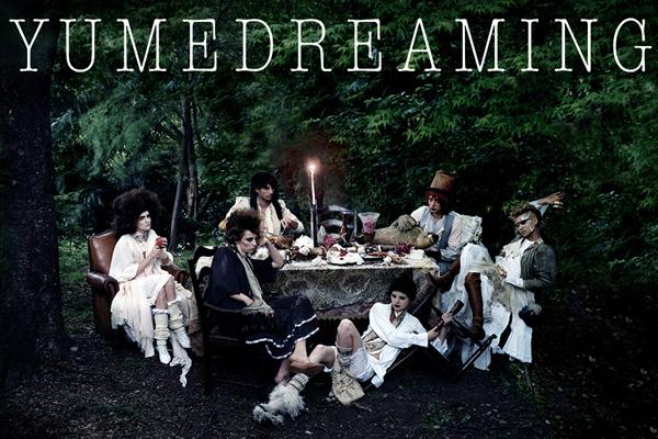 ユメドリーミン YUMEDREAMINGの求人の写真4