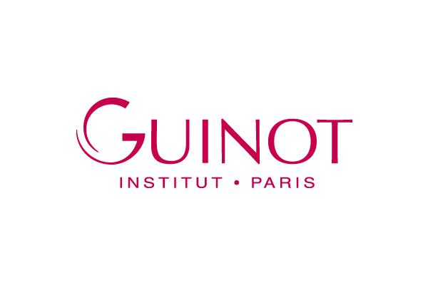 ギノー GUINOT(ギノー)の求人の写真1