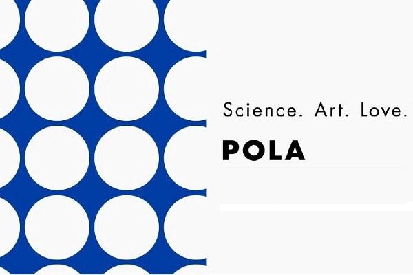 ポーラ POLAの求人の写真6