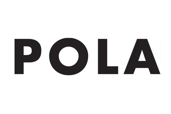 ポーラ POLAの求人の写真1