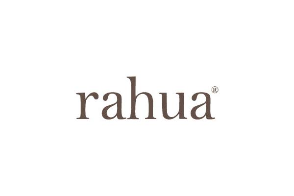 ラウア rahuaの求人の写真1