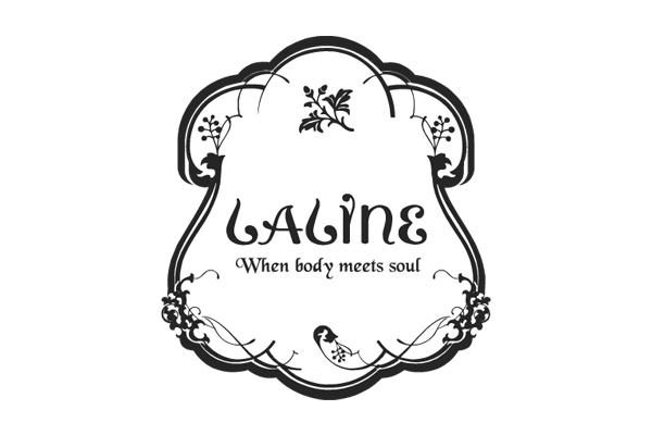 ラリン Lalineの求人の写真1