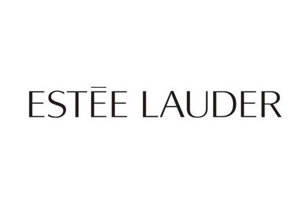 エスティ ローダー ESTEE LAUDERの求人の写真1