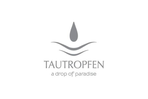 タウトロッフェン TAUTROPFENの求人の写真1