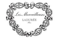 レ・メルヴェイユーズ ラデュレ Les Merveilleuses LADURÉEの求人の写真