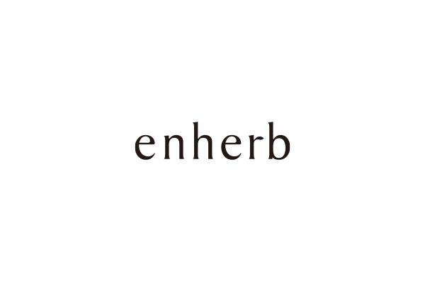 エンハーブ enharbの求人の写真1