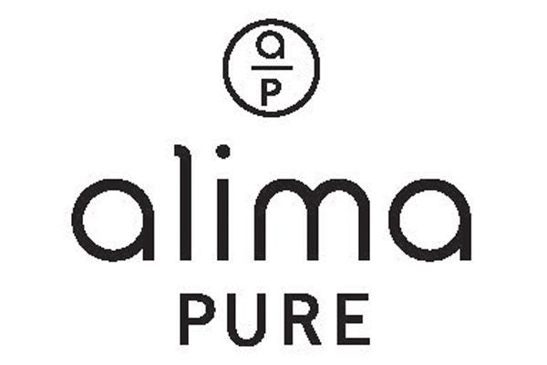アリマピュア alima PUREの求人の写真1