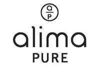 アリマピュア alima PUREの求人の写真