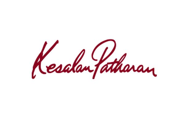 ケサランパサラン  KesalanPatharanの求人の写真1