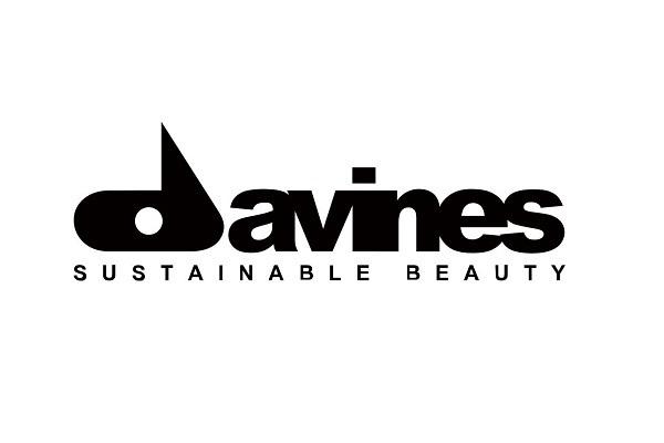 ダヴィネス Davines(ダヴィネス)の求人の写真1