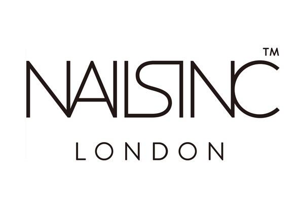 ネイルズインク NAILSINCの求人の写真1
