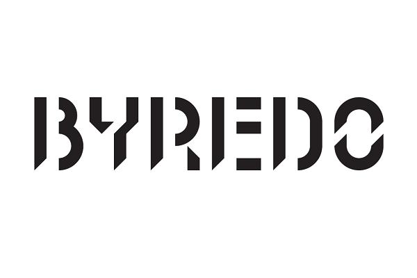 バイレード BYREDOの求人の写真1
