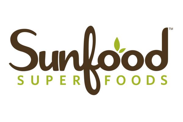 サンフードスーパーフーズ サンフード スーパーフーズの求人の写真1
