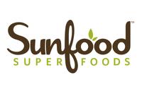 サンフードスーパーフーズ サンフード スーパーフーズの求人の写真