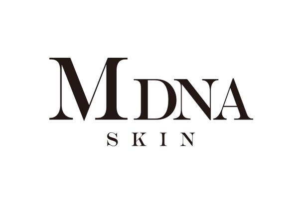 エムディーエヌエースキン MDNA SKINの求人の写真1