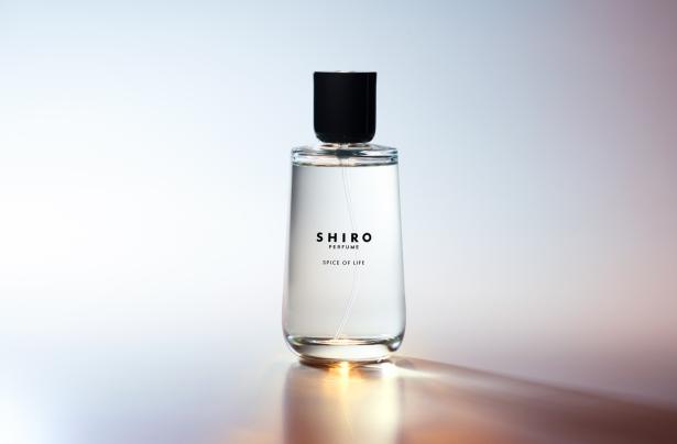 シロ SHIRO(シロ)の求人の写真5