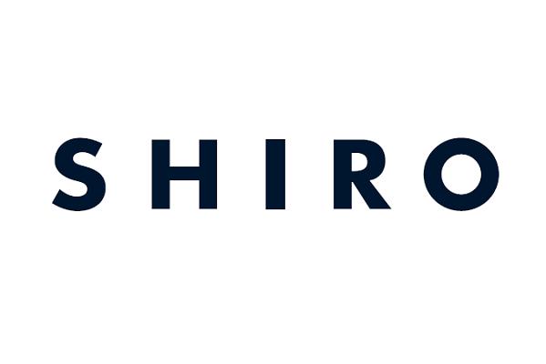 シロ SHIRO(シロ)の求人の写真1