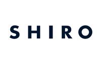 シロ SHIRO(シロ)の求人の写真