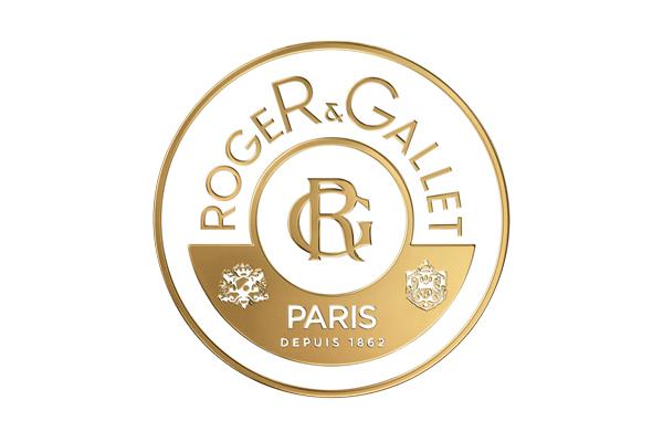 ロジェ・ガレ Roger&Galletの求人の写真1