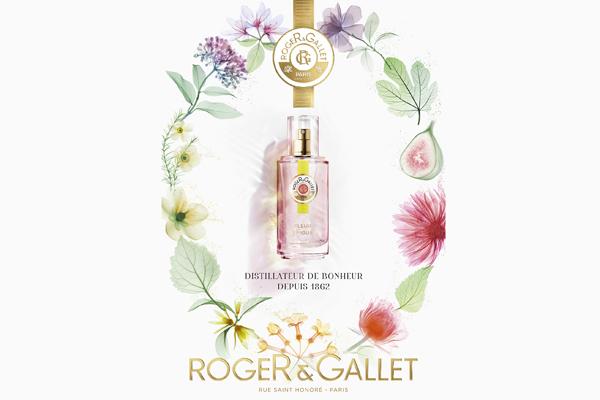 ロジェ・ガレ Roger&Galletの求人の写真2