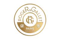 ロジェ・ガレ Roger&Galletの求人の写真